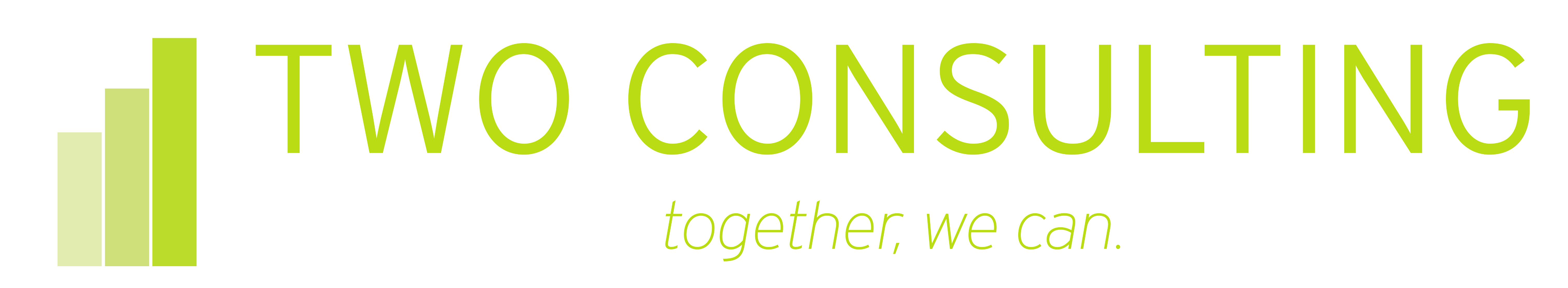 together, we can | Business Excellence | Strategy | Continuous Imrpovement | Innovation | Lean | Australia